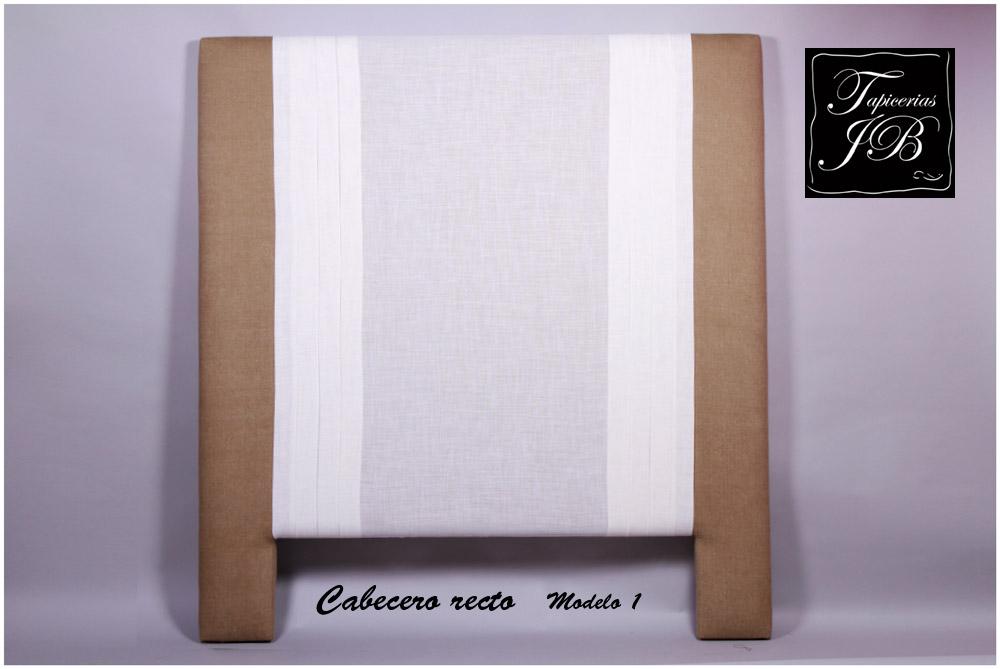 Tapicero en madrid tapicerias en madrid muebles nuevos - Tapiceros en madrid ...